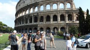Rom 2012